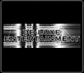 www.de-luxe.de | DE-LUXE ENTERTAINMENT * STARS * 4 YOUR PARTY, Künstler, Sänger, Bands, Zauberer, Magier, Tänzer, Comedien, Clowns, Double für Events der Luxusklasse!